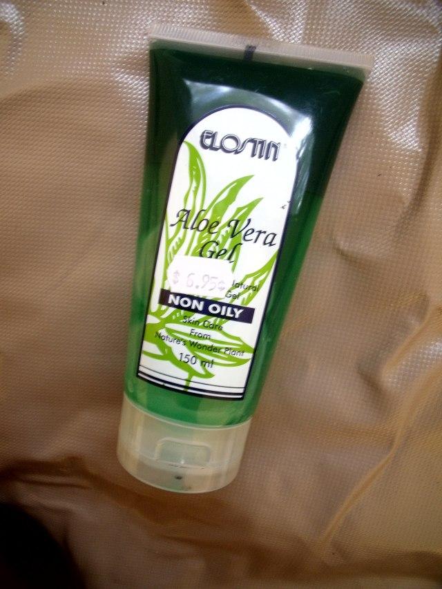 Daily Skincare Routine (Australian)