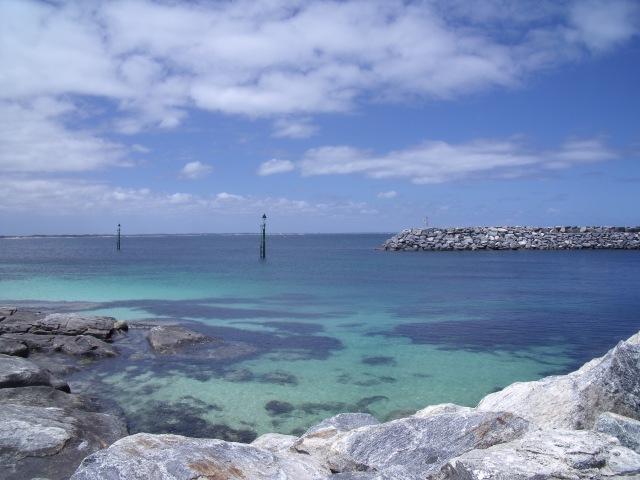 Australia Diaries: Jewel Cave
