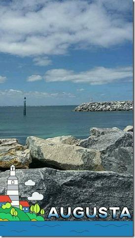 Australian Diaries: Margaret River
