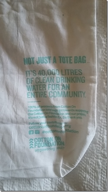Zero waste essentials for you backpack! (5)