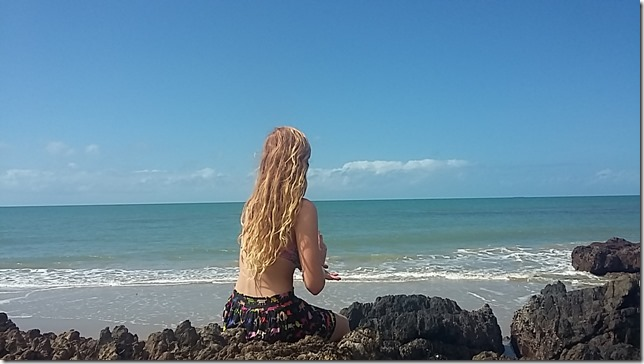 Living in the Daintree, North Queensland (6)