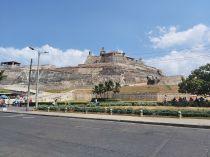 cartagena (11)